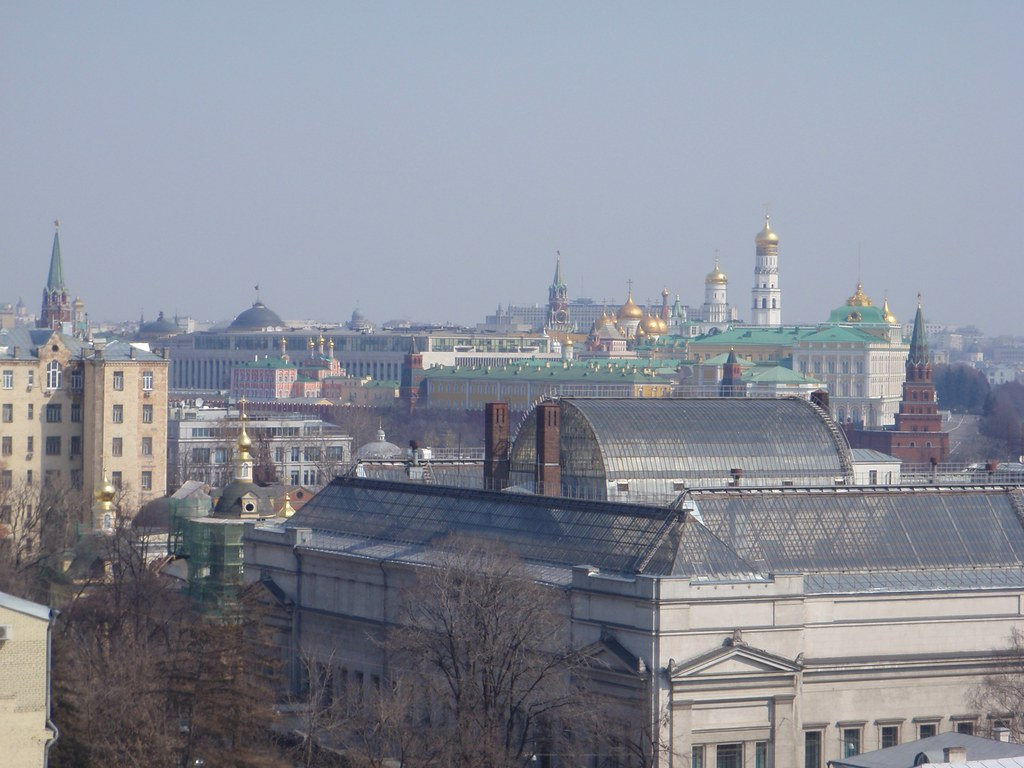 Gogol_na_Pushkin_Museum