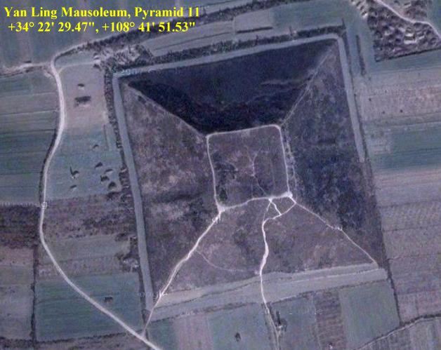 China_Pyramid_Yan_Ling_11