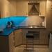 Keuken Led-verlichting in aktie