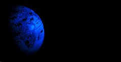 39/365 - The Blue Planet (.:shk:.) Tags: uk england water oneaday animals globe countries photoaday gb planet borders karim pictureaday shk earh canonef50mm18 project365 365days 39365 365photos project36539 canoneos500d 080210 project365080210 shkarim sogir 2010yip project36612010 sogskarim project36508feb10 02082010