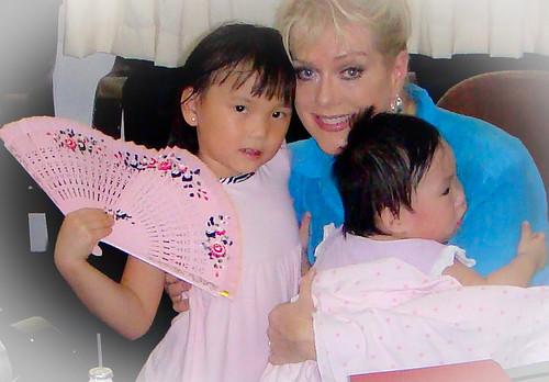 China (and home) Aug 09 021