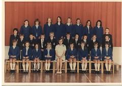 QEGS Alford - 1975 1x (QEGS Alford) Tags: school lincolnshire queen grammar elizabeths alford qegs lincs