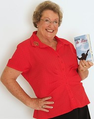 Diane Carter Dare To Live book publicity (Dare To Live-Trust Yourself) Tags: live professional diane speaker trust to carter dare author yourself