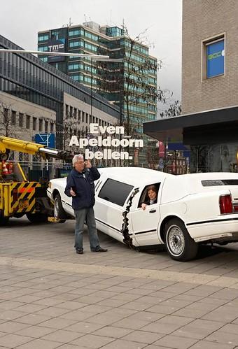 Apeldoorn_H
