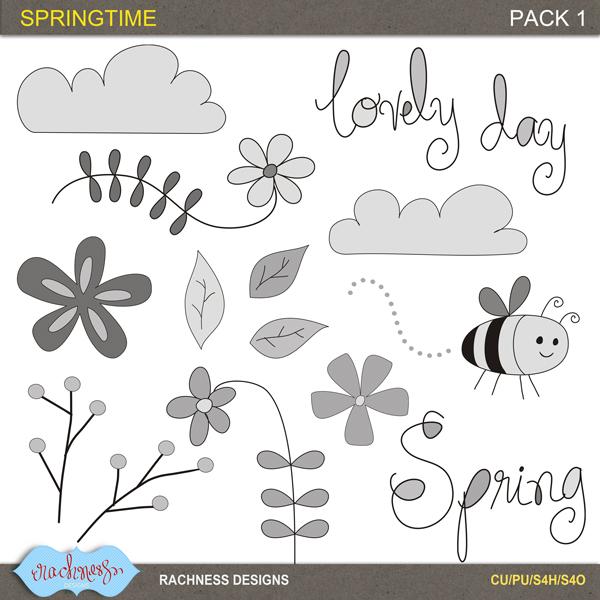 rachness-springtime1-prev600