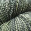 Juniper Over Sage-1 (TheGirlCantHelpKnit) Tags: sock yarn sundara