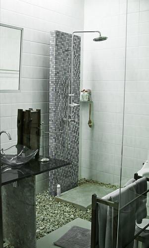 showersmall