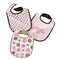105 (Infant Clothing) Tags: bibs carters