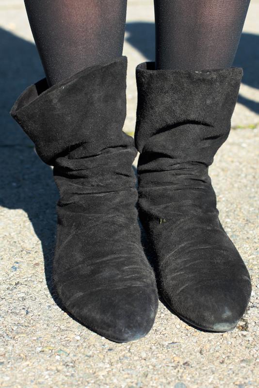 kateaf_shoes
