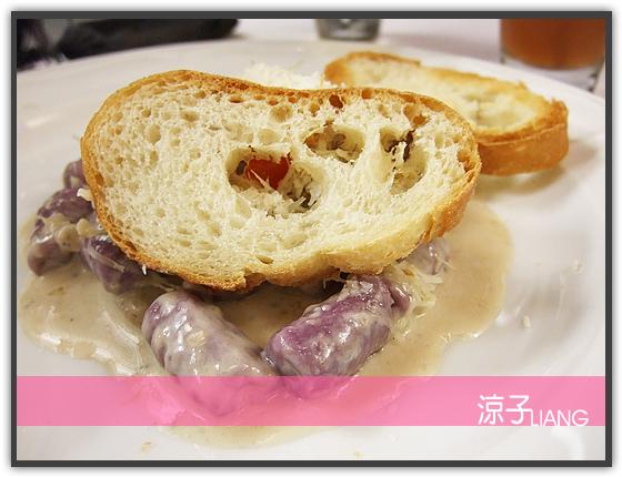 罌栗歐式料理11