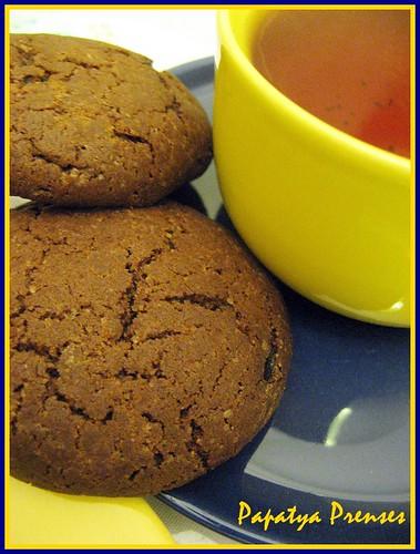 zencefilli tarçınlı kurabiye (1)