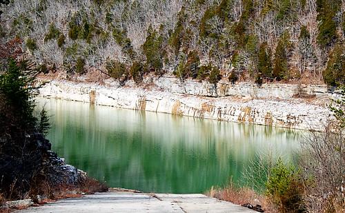 Lake Cumberland - 52/365
