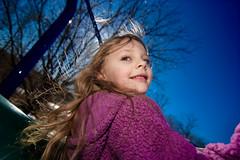 _MG_7929-56 (k.a. gilbert) Tags: sky sun playground charlotte flash daughter swing 116 fill hss 430exii tokina1116mmf28 ettl2