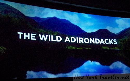 Wild Adirondacks