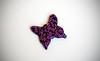 Purple Cane