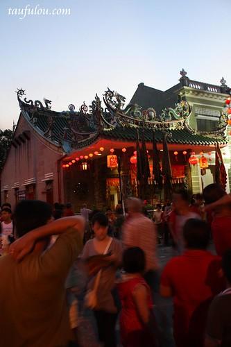 CNY Heritage Trail (14)