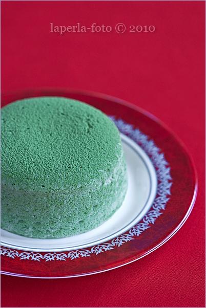 matcha cheesecake1