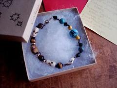 bracelet_owoh2