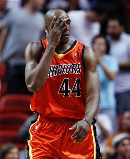 20100302-anthony-tolliver