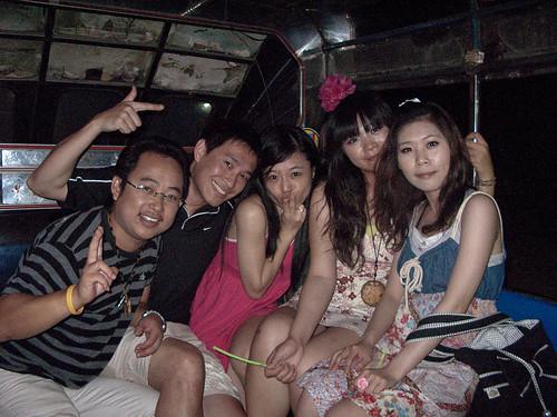 20100226泰驚奇DAY2-102.jpg