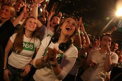 100303 Uitslagenavond19 (David Eerdmans) Tags: utrecht verkiezingen d66 d66uitslagenavondhavanapechtoldintveldoskam100303