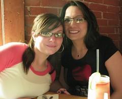 My Kel (angiespics22) Tags: newmexico santafe tomasitas