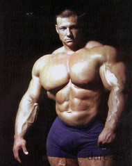 ... 0b598fb83d_o (dare-25) Tags: art muscle huge bodybuilder morph atwood