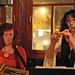 Folk Club Jena presents Flaxmill