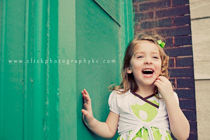 ClickPhotographykc_KansasCity_Family_Tuckness_9001_c