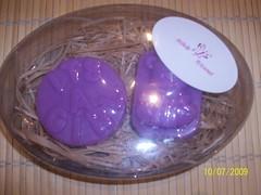 100_1586 (Mabelle Artesanal) Tags: soap maternidade sabonete chdebeb lembrancinha