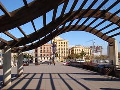barcelona 1094