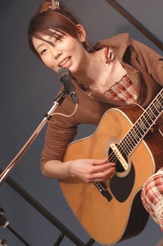 Manami Murakami -03