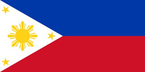 Pilipinas / Philippines/ Filipinas