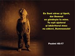 Psalmi 040-017 (Palosi Marton) Tags: kids childrens copii crestine versete biblice