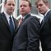 Hey You Millionaires - Jim Fath, John Bohan and James Asmus