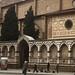 Basilique Santa Maria Novella_12