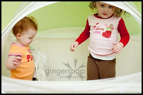 crib jumping1