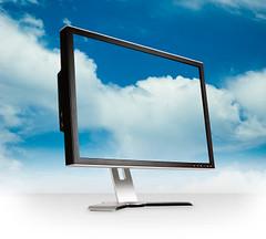cloudsap