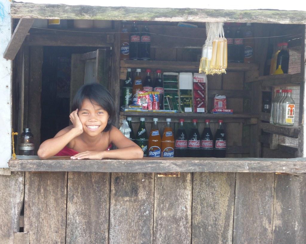 Samar-Guiuan (37)