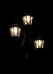 Faroles (carlos_ar2000) Tags: street light luz argentina night noche calle buenosaires streetlamp recoleta farol digitalcameraclub