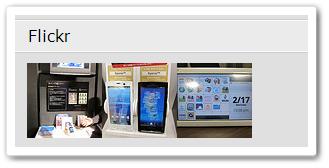 plugin-flickr-widget