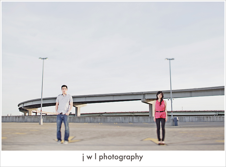 ikea engagement session mia elmer jwlphotography_25