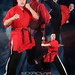 Sensei Bret Gordon - US Martial Arts Team Member