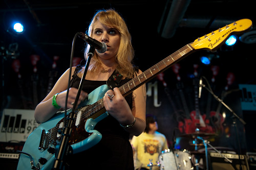 2010Mar17-KEXP.SxSW.BestCoast-11 (by kexplive)