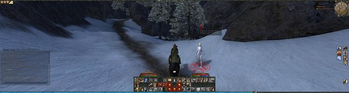 AgeOfConanDX10 2010-02-23 15-34-01-12