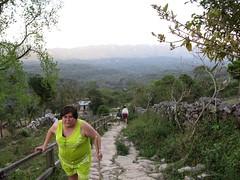 IMG_2630 (Ezniter) Tags: waterfall cascada huasteca sanluispotosi tamul tamasopo