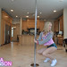 kendra_wilkinson_pole_2_big