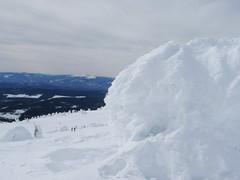 BigWhite (17) (peter.charbonnier) Tags: snow skiing bigwhite snowgoshts