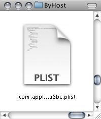 com.apple.preference.displays.xxxx.plist file