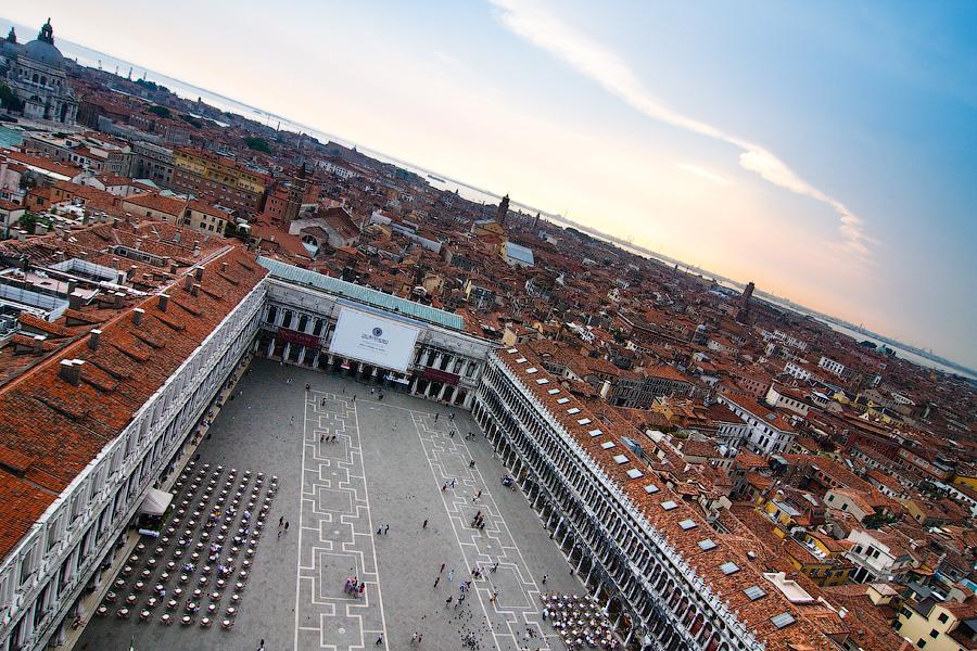 Venice_may-022